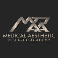 Logo MA-RA Medical Aesthetic Research Academy